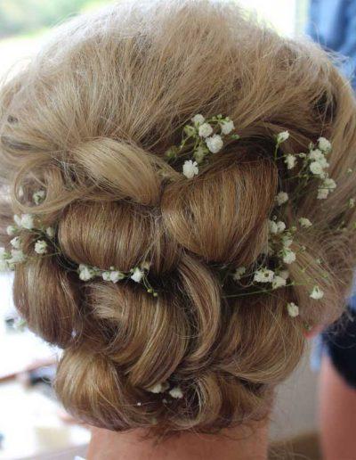 bridal-hair-styles-52