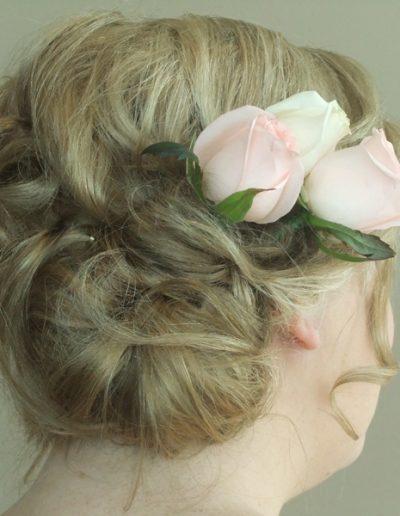 bridal-hair-styles-53