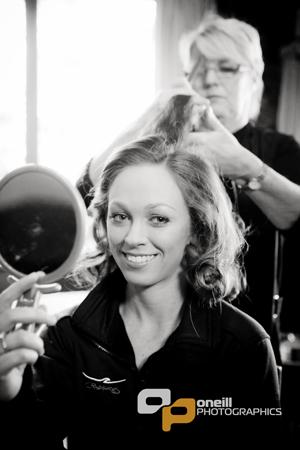 bridal-hair-styles-54