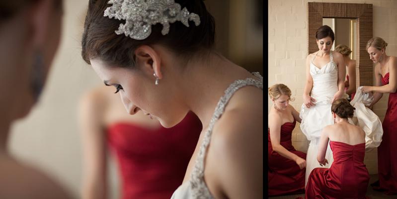 bridal-hair-styles-55