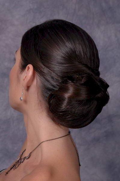bridal-hair-styles-56