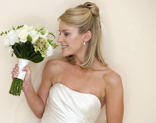 bridal-hair-styles-57