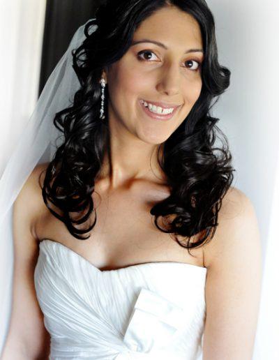 bridal-hair-styles-58