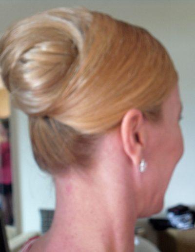 bridal-hair-styles-59