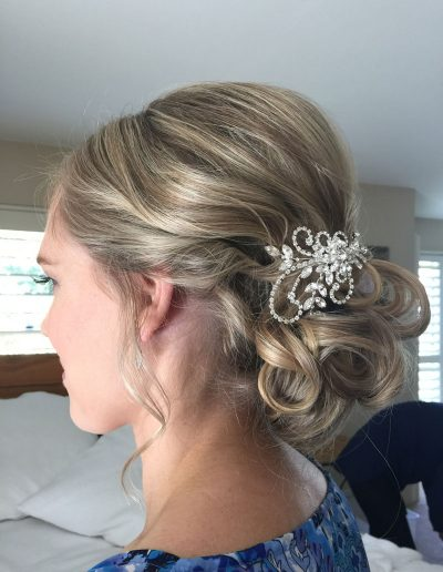 bridal-hair-styles-6