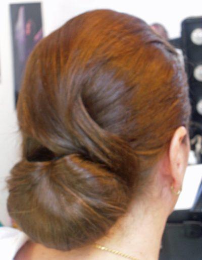 bridal-hair-styles-60