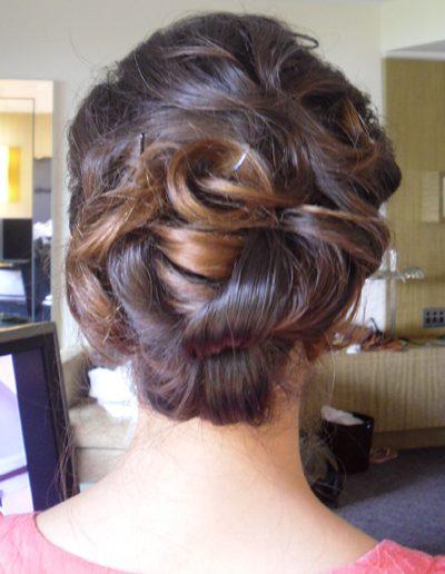 bridal-hair-styles-61