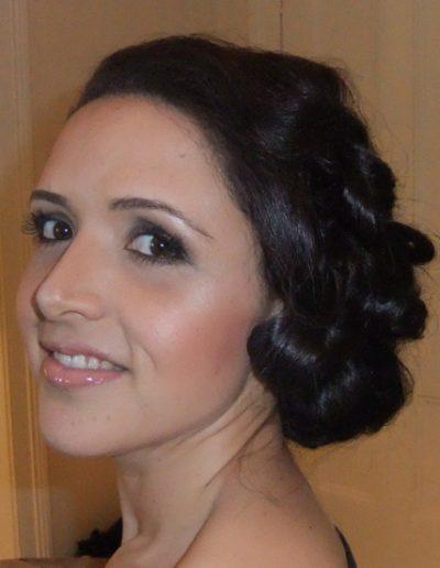 bridal-hair-styles-62