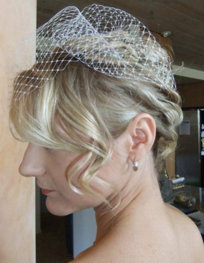 bridal-hair-styles-63