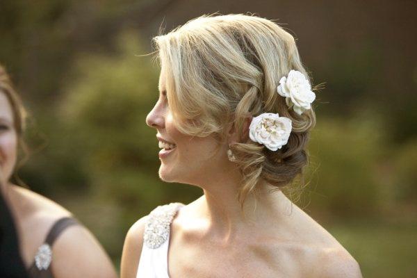 bridal-hair-styles-64