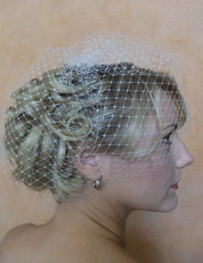 bridal-hair-styles-65