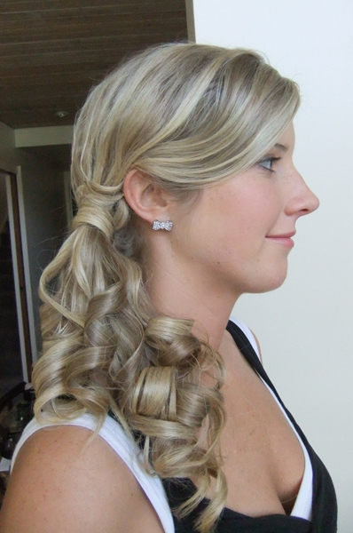 bridal-hair-styles-66