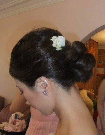 bridal-hair-styles-67