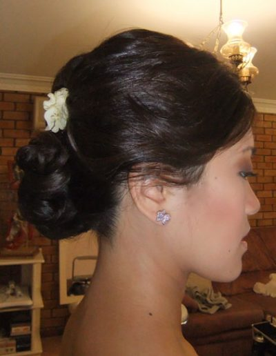 bridal-hair-styles-68
