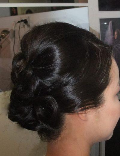 bridal-hair-styles-69