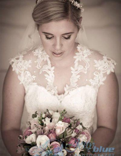 bridal-hair-styles-7