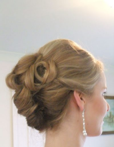 bridal-hair-styles-70