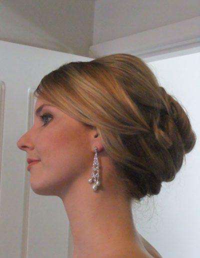 bridal-hair-styles-71