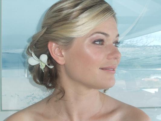 bridal-hair-styles-72