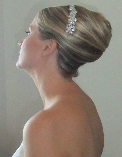 bridal-hair-styles-73