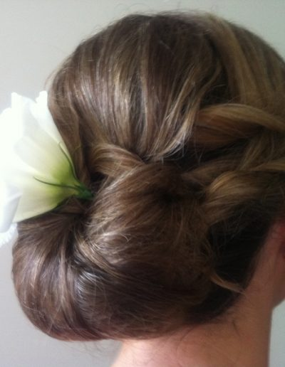 bridal-hair-styles-74