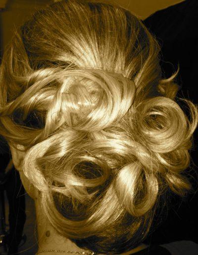 bridal-hair-styles-75