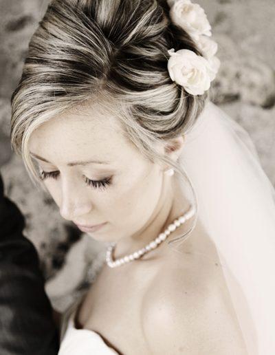 bridal-hair-styles-76