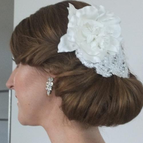 bridal-hair-styles-77