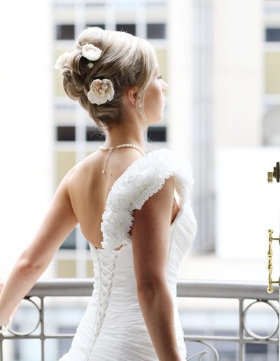 bridal-hair-styles-78