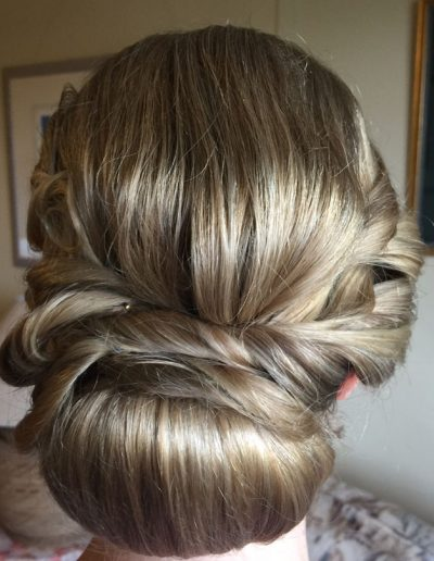 bridal-hair-styles-8