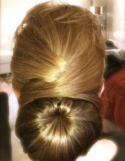 bridal-hair-styles-80