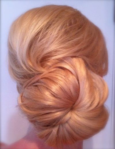 bridal-hair-styles-82