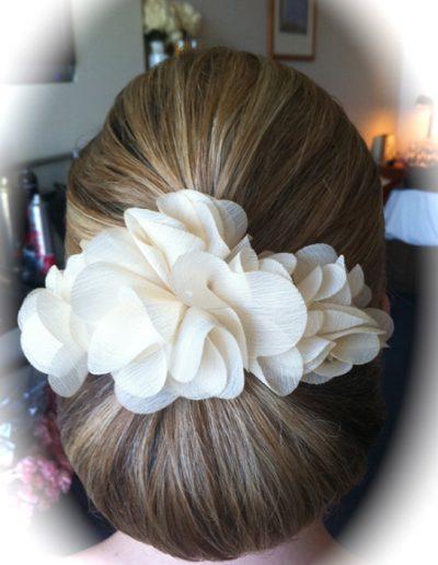 bridal-hair-styles-83