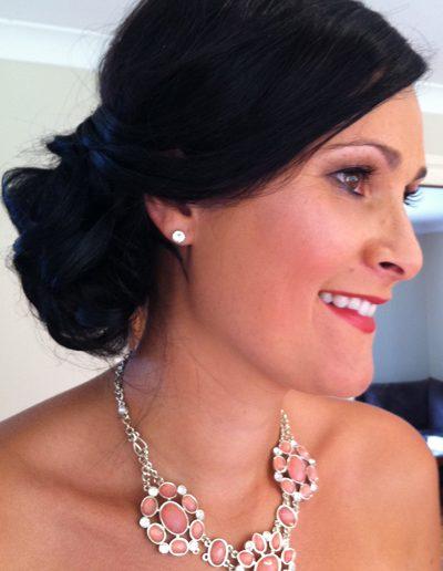 bridal-hair-styles-84