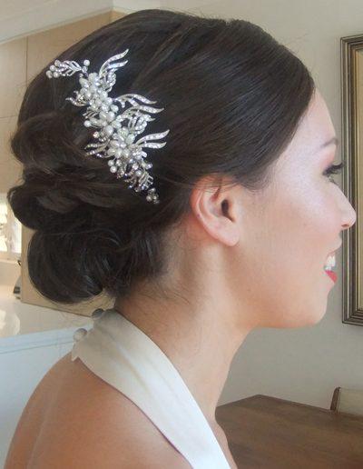 bridal-hair-styles-85