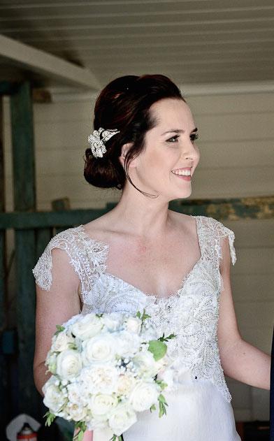 bridal-hair-styles-86