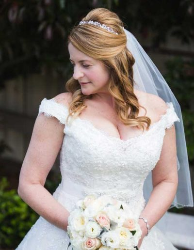 bridal-hair-styles-87