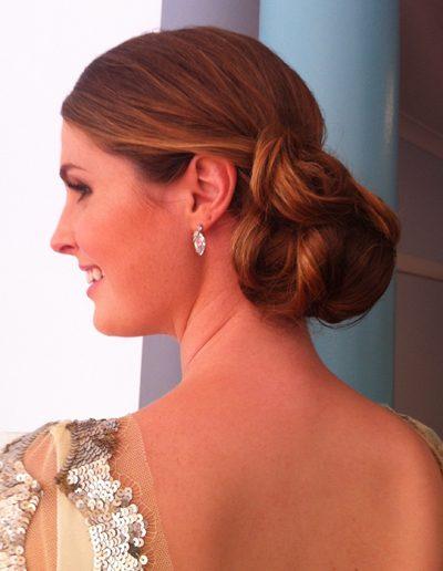 bridal-hair-styles-88