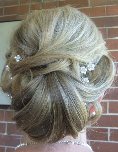 bridal-hair-styles-89