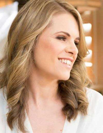 bridal-hair-styles-9