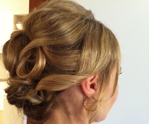 bridal-hair-styles-90