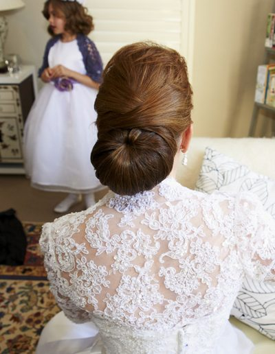 bridal-hair-styles-91
