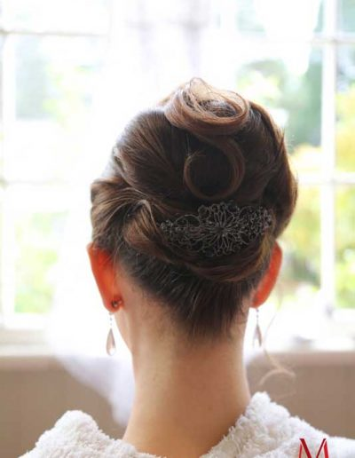 bridal-hair-styles-92