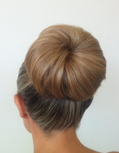 bridal-hair-styles-94