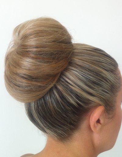 bridal-hair-styles-95