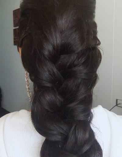 bridal-hair-styles-96