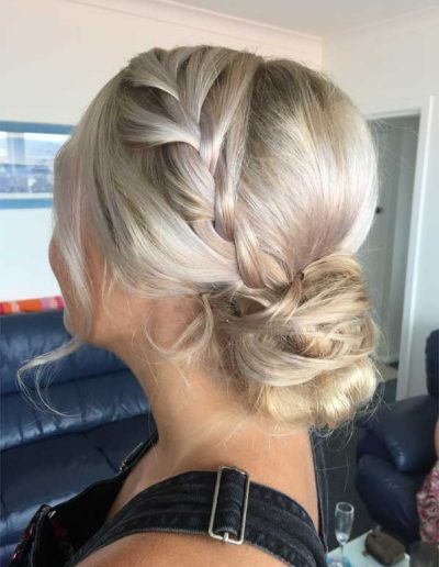 bridal-hair-styles-97