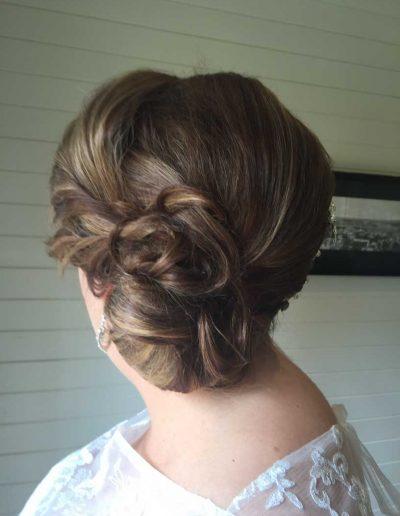 bridal-hair-styles-98