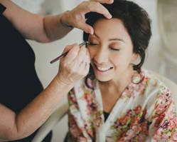 bridal-makeup-100