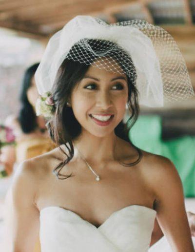 bridal-makeup-101